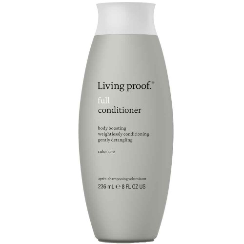 Living Proof Full Conditioner 236 ml