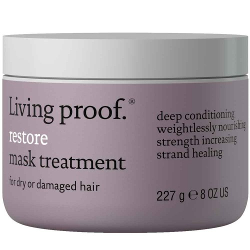 Living Proof Restore Mask Treatment 227 g