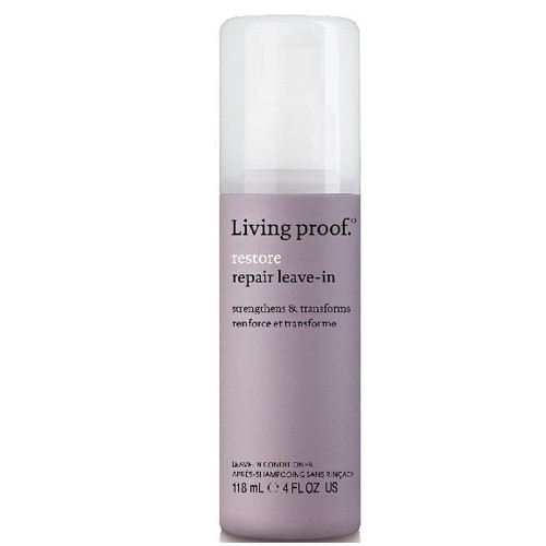 Living Proof Restore Instant Repair Leave-In 118 ml