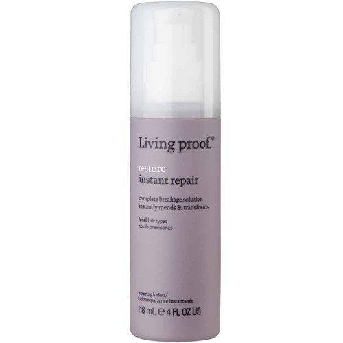 Living Proof Restore Instant Repair Lotion 118 ml