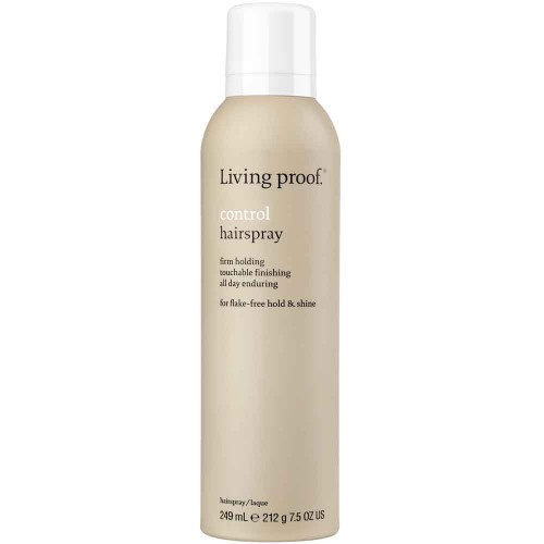 Living Proof Control Hairspray 249 ml