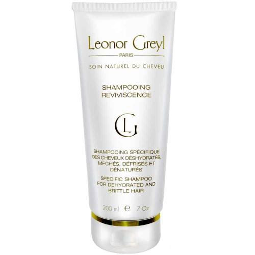 Leonor Greyl Shampooing Reviviscence 200 ml