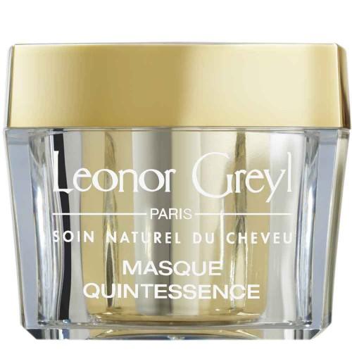 Leonor Greyl Masque Quintessence 200 ml