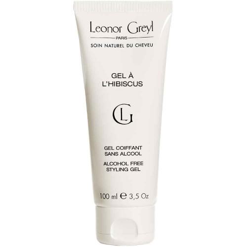 Leonor Greyl Gel À L'Hibiscus 100 ml