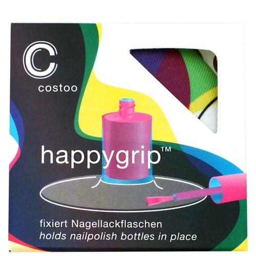 Costoo Happygrip 1 Stück
