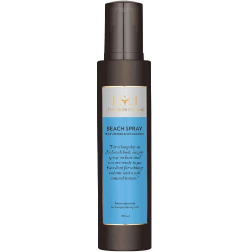 Lernberger Stafsing Beach Spray 200 ml