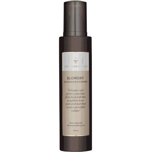 Lernberger Stafsing Blowdry 200 ml