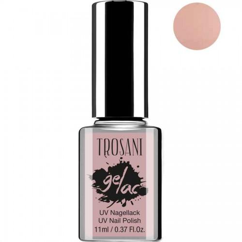 Trosani GEL LAC UV-Lack Mousse 11 ml