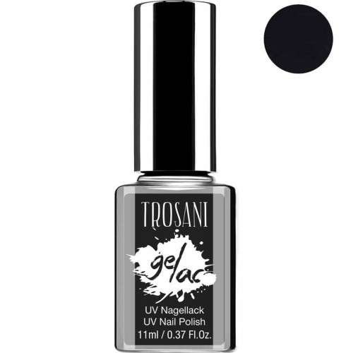 Trosani GEL LAC UV-Lack Eclipse 11 ml