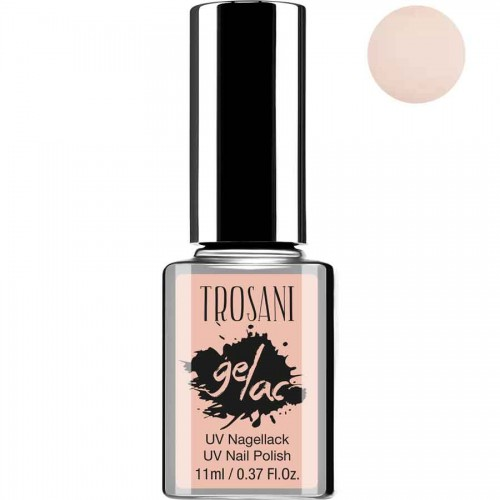 Trosani GEL LAC UV-Lack French Beige 11 ml