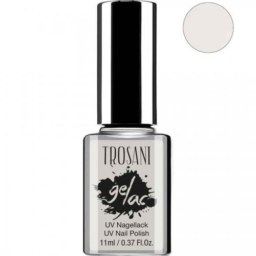 Trosani GEL LAC UV-Lack French Milky 11 ml