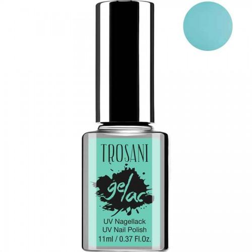 Trosani GEL LAC UV-Lack Lagoon 11 ml