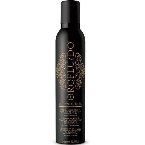Orofluido Volume Mousse 300 ml