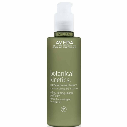 AVEDA Botanical Kinetics Purifying Creme Cleanser 150 ml