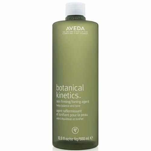 AVEDA Botanical Kinetics Skin Firming Toning Agent 500 ml