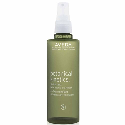AVEDA Botanical Kinetics Skin Toning Mist 150 ml