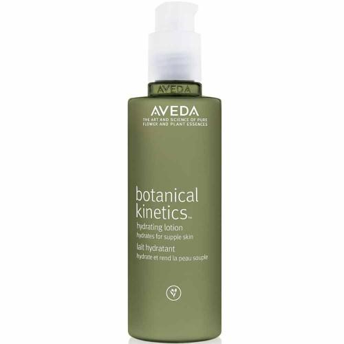 AVEDA Botanical Kinetics Hydrating Lotion 150 ml