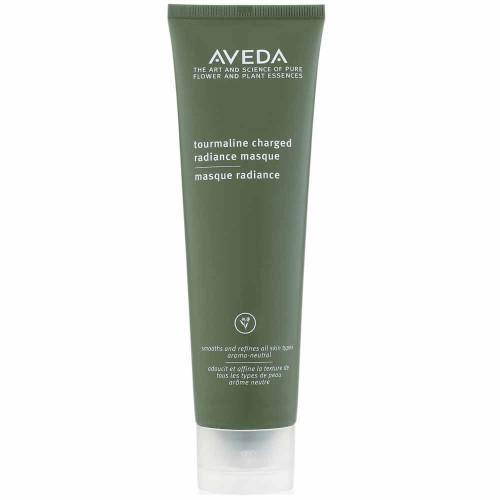 AVEDA Tourmaline Charged Radiance Masque 125 ml