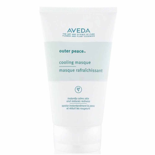 AVEDA Outer Peace Cooling Masque 125 ml