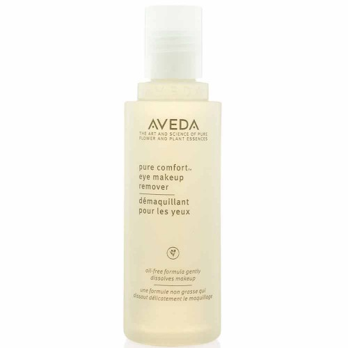 AVEDA Pure Comfort Eye Makeup Remover 125 ml
