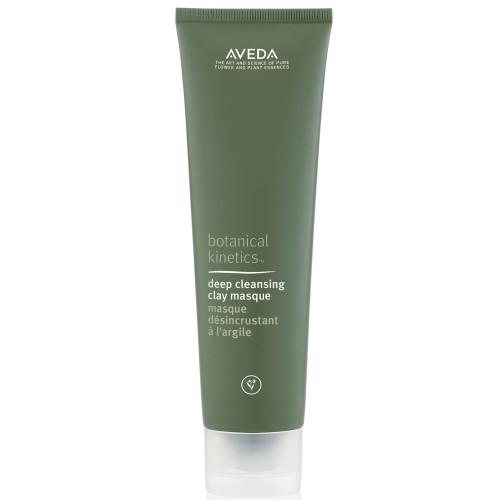 AVEDA Botanical Kinetics Deep Cleansing Herbal Clay Masque 125 ml