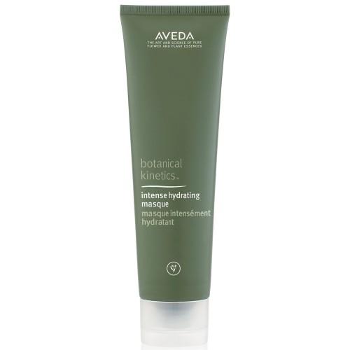 AVEDA Botanical Kinetics Intensive Hydrating Masque 150 ml