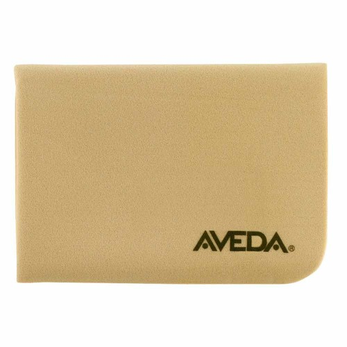 AVEDA Shammy Cloth