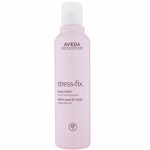 AVEDA Stress-Fix Body Lotion 200 ml