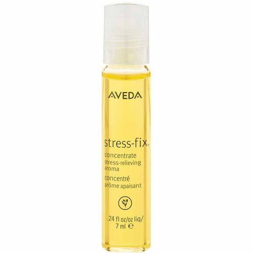 AVEDA Stress-Fix Concentrate 7 ml