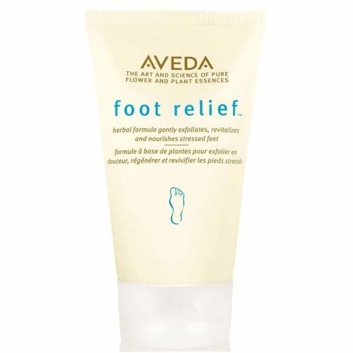 AVEDA Foot Relief 125 ml