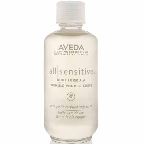 AVEDA All Sensitive Body Formula 50 ml