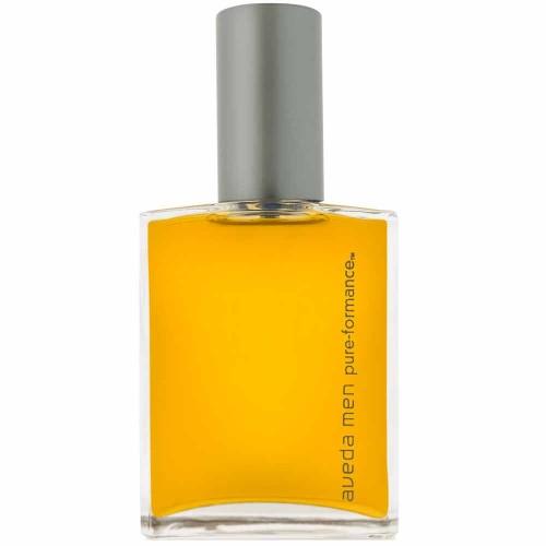 AVEDA MEN Pure-Formance Aroma Spray 50 ml