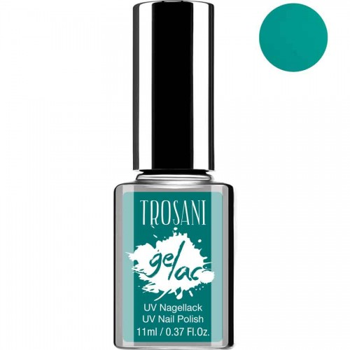 Trosani GEL LAC UV-Lack Ocean 11 ml
