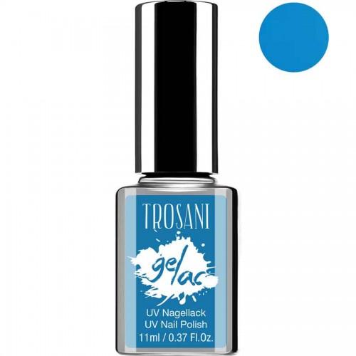 Trosani GEL LAC UV-Lack Navy 11 ml