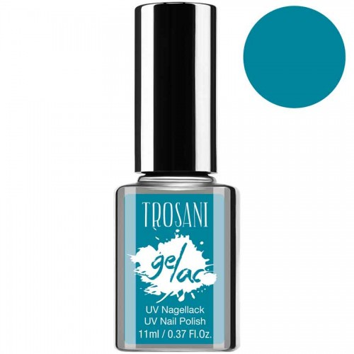 Trosani GEL LAC UV-Lack Pretty Poison 11 ml