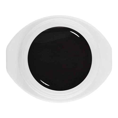 Trosani COLOR GEL Black 5 ml