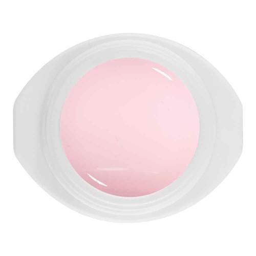 Trosani COLOR GEL Rosé 5 ml