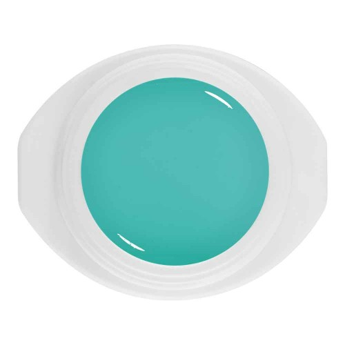 Trosani COLOR GEL Mint 5 ml