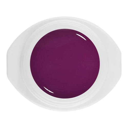Trosani COLOR GEL Purpur 5 ml