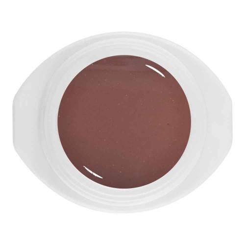 Trosani COLOR GEL Candy Brown 5 ml