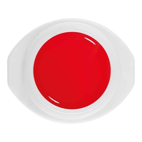 Trosani COLOR GEL Dark Red 5 ml
