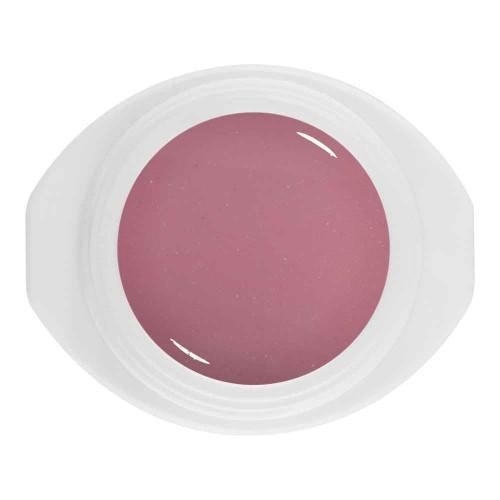 Trosani COLOR GEL Pale Purple 5 ml