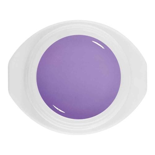 Trosani COLOR GEL Light Lilac 5 ml