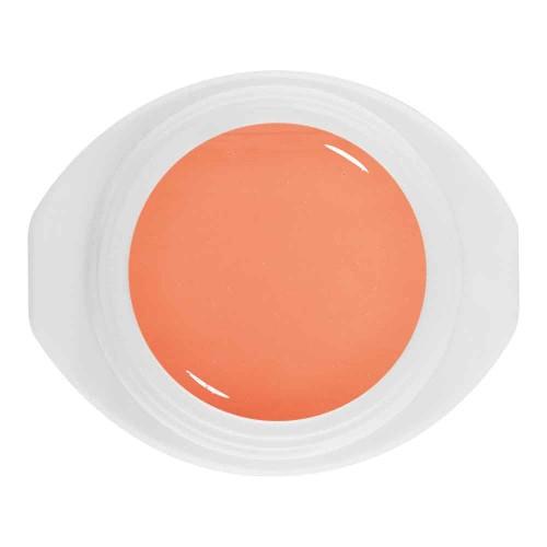 Trosani COLOR GEL Dark Orange 5 ml