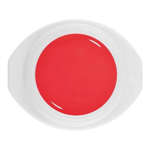 Trosani COLOR GEL Wild Red 5 ml