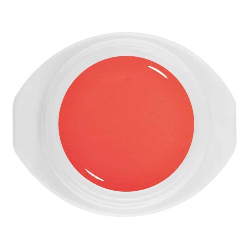 Trosani COLOR GEL Coral 5 ml