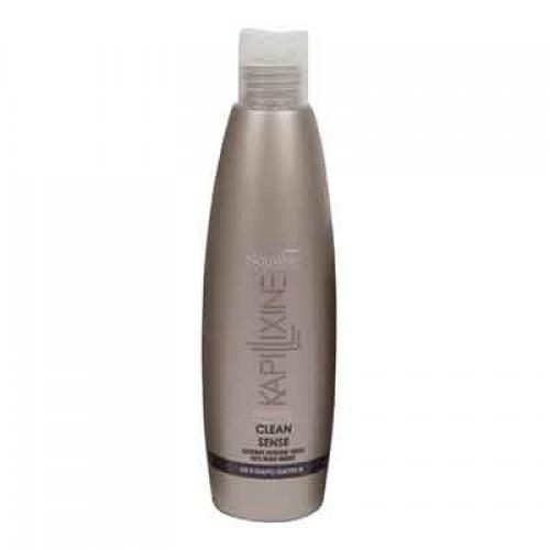 Nouvelle Kapillixine Clean Sense Shampoo 250 ml