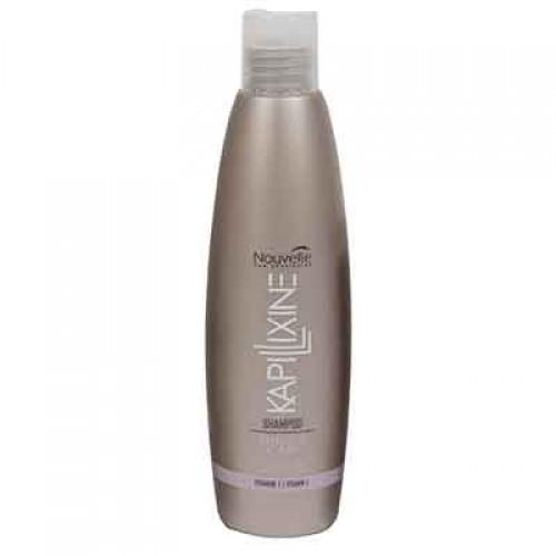 Nouvelle Kapillixine Energy Care Shampoo 250 ml