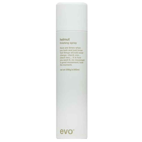 evo Hair Style Water Killer Dry Shampoo 300 ml