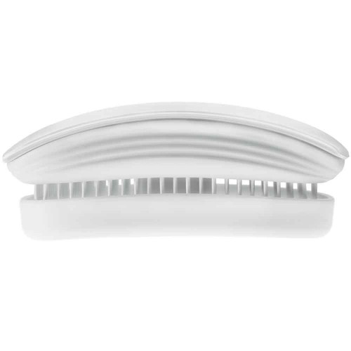 iKoo brush POCKET white